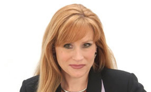 albuquerque attorney kallie dixon picture