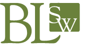 business law southwest logo