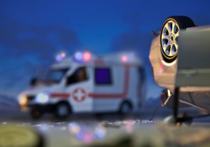 personal injury attorney albuquerque picture